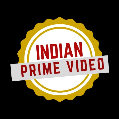 indian prime video youtube channel