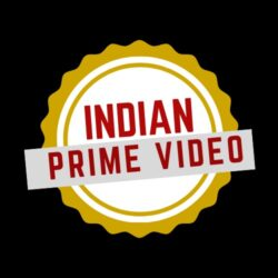 Indian Prime Video
